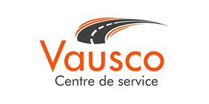 img_vausco_cs_2