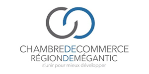 logo_cclm