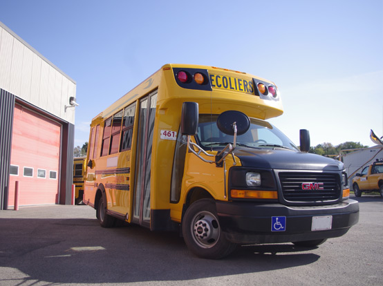 minibus_adapte